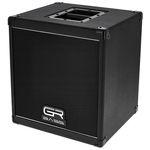 GR Bass Cube 112-4