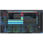 Presonus Studio One 5 Pro UG 1-4 Pro