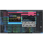 Presonus Studio One 5 Art UG 1-4 Artist
