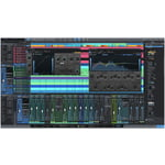 Presonus Studio One 5 Pro Crossgrade