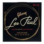 Gibson Les Paul Premium Ultra Light