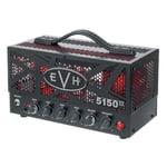 Evh 5150 III 15W LBX-S Top