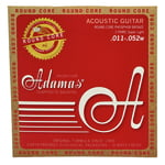 Adamas 1749RC Round Core String Set