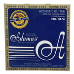 Adamas 1717NURC Round Core String Set