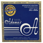 Adamas 1749NURC Round Core String Set