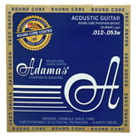 Adamas 1818NURC Round Core String Set