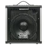 GR Bass AT CUBE 800 B-Stock