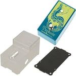 EarthQuaker Devices Tentacle Octa Bundle PS B