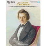 Music Minus One Chopin Piano Concerto F minor