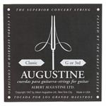 Augustine G-3 String Black Label