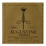 Augustine E-1 Single String Nylon