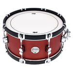 "DW PDP 14""x6,5"" Ox Blood Snare"