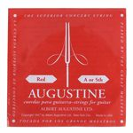 Augustine A-5 String Red Label