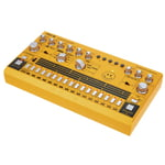 Behringer RD-6-AM B-Stock
