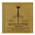 Augustine Imperial G3 Nylon Single