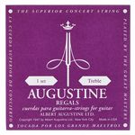 Augustine Regal Treble Set