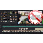 Blackmagic Design DaVinci Resolve Activ. Code