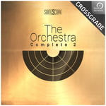Best Service The Orchestra Complete 2 CG