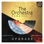 Best Service The Orchestra Complete 2 UG 2