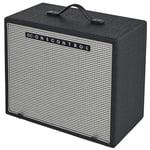 One Control OC-EM112C Guitar Box