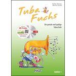 Hage Musikverlag Tuba Fuchs 1