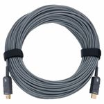 Kramer CLS-AOCH-131 Cable 40m