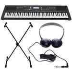 Yamaha PSR-EW310 Set