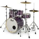 Pearl EXX705NBR/C Export Purple N.