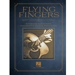 Hal Leonard Flying Fingers
