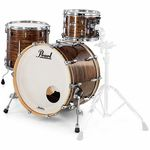 Pearl Masters Maple Compl. 3pcs #415