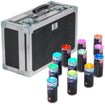 Ape Labs LightCan SE - Set of 12 Tourp.
