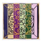 Pirastro Passione Solo Bass A1