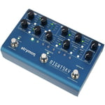 Strymon Nightsky Reverb