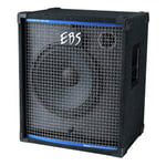 EBS ProLine 115 Bass Cabin B-Stock