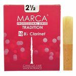 Marca Tradition Bb- Clarinet 2.5