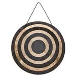Asian Sound Sun Gong Mars 40cm