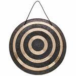 Asian Sound Sun Gong Mars 50cm