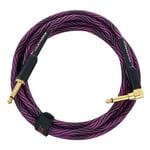 Kirlin Plus Instrument SA Cable 3m PW