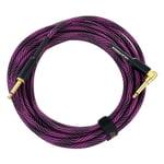 Kirlin Plus Instrument SA Cable 6m PW