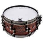 """Mapex 12""""x5,5"""" DL Warbird Snare Drum"""