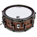 "Mapex 14""x5,5"" DL""The Machine"" Snare"
