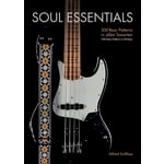 Alfred Kallfass Soul Essentials Bass