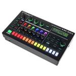 Roland TR-6S Rhythm Performer B-Stock