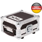 Thon Case Roland V-02HD