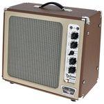 Tone King Falcon Grande BR