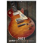 PPV Medien Gibson Les Paul 2021