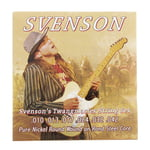 Pyramid Svensons Twangmaster SetSV1042