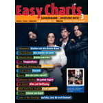 Music Factory Easy Charts German Hits 3