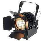 Varytec LED Studio 150 2900K