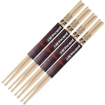 Wincent 7A Hickory Value Pack